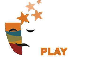 Durango PlayFest