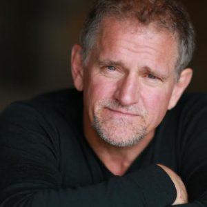 David Lansbury
