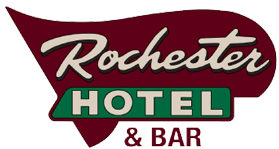 Rochester Hotel and Bar