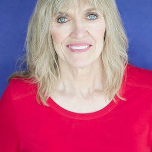 Lisa Govreau