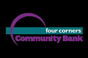 co-bank