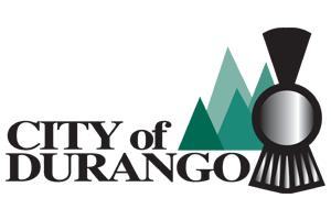 City of Durango_logo