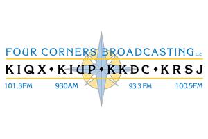 Four_corners_Broadcasting_logo