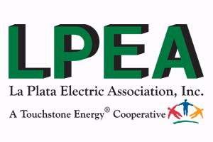 LPEA_logo