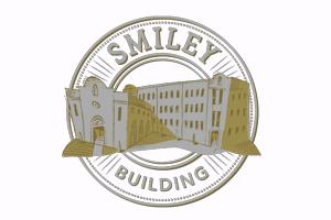 Smiley Building_logo