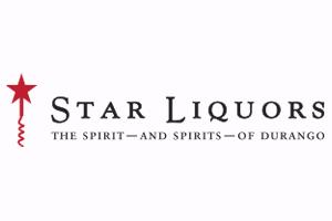 Star Liquors_logo
