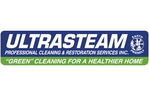 Ultrasteam_logo